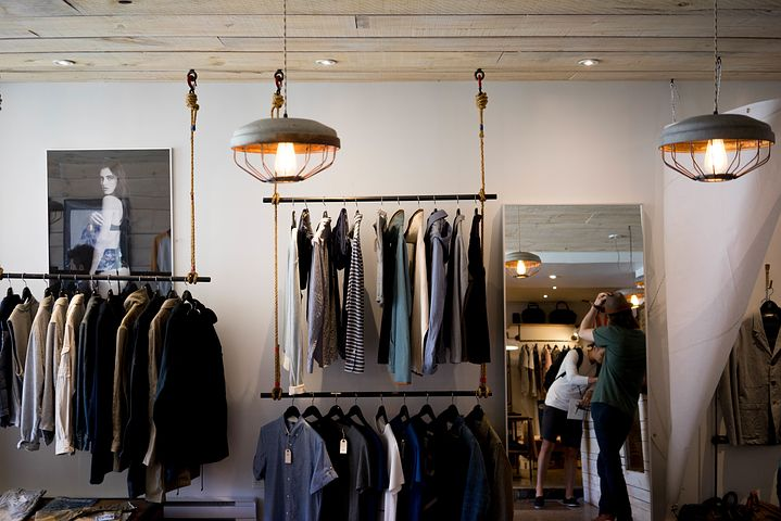 Pourquoi faire appel à un architecte d'intérieur pour l'agencement de son magasin ?